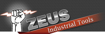 ZEUS Industrial Tools